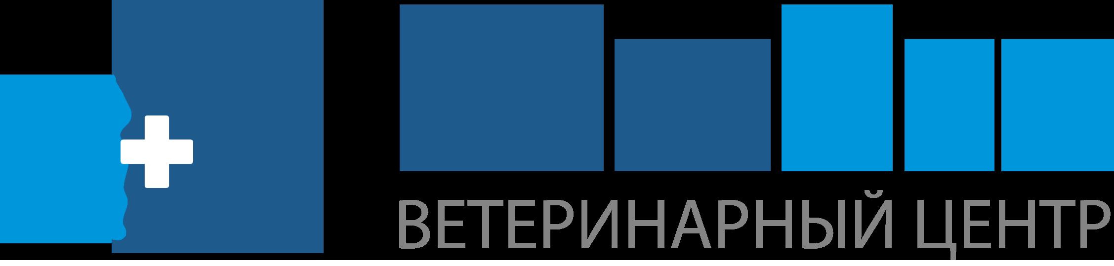 """Ветеринарный центр """"MyPet"""""""